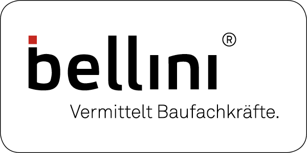 Bellini Personal AG